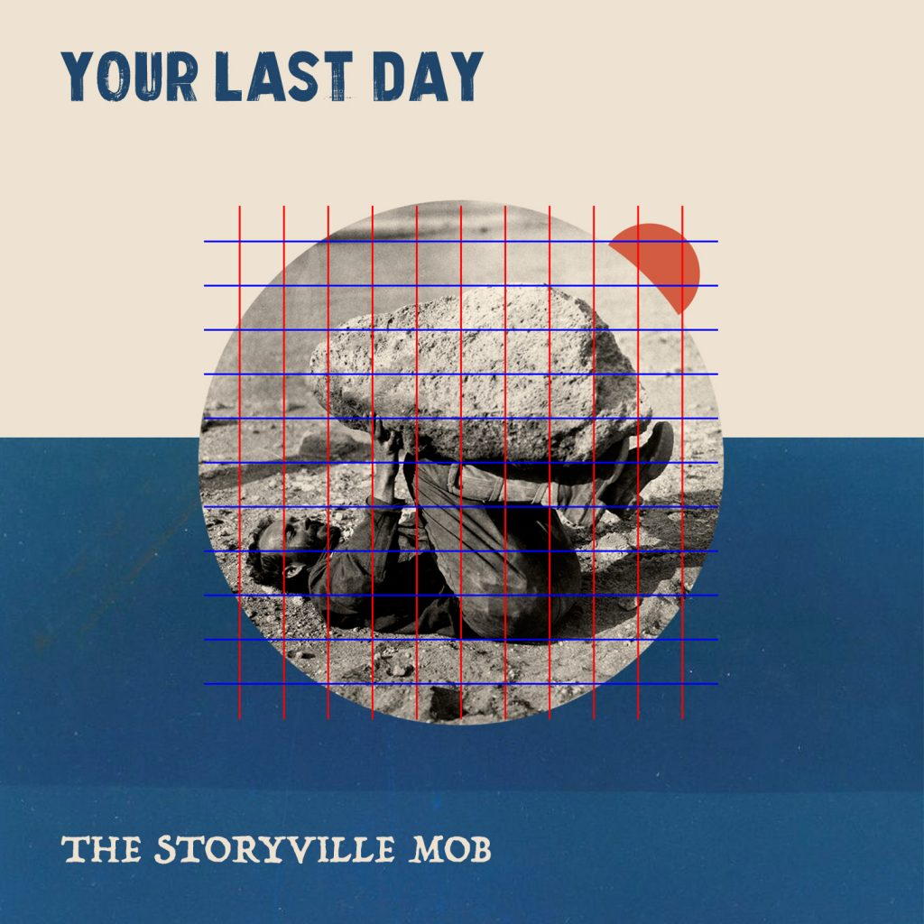 last-day-front